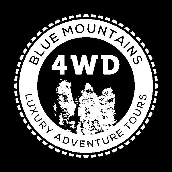 Luxury Adventure Tours